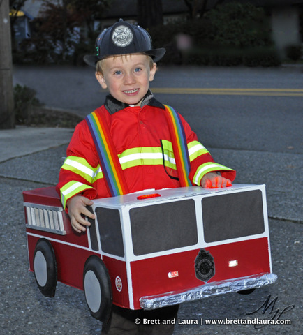 ethan_trunk-or-treat_2010